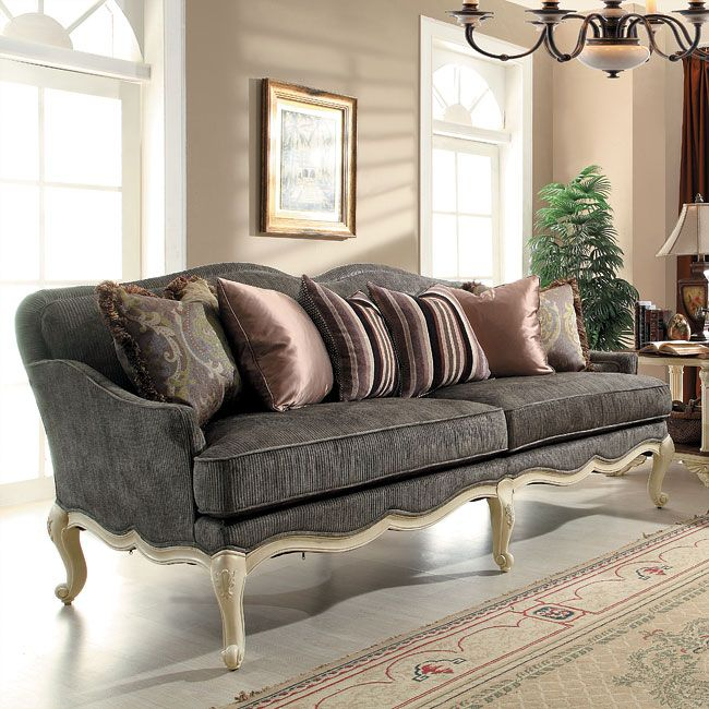 Ashley Furniture Store Jefferson City Mo: 17 Best Images About Sofas On Pinterest