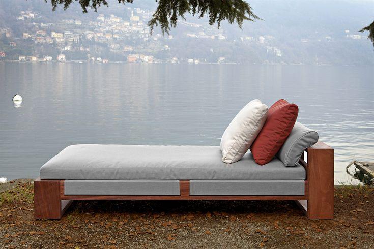 www.exteta.it en products bellagio-chaise-longue