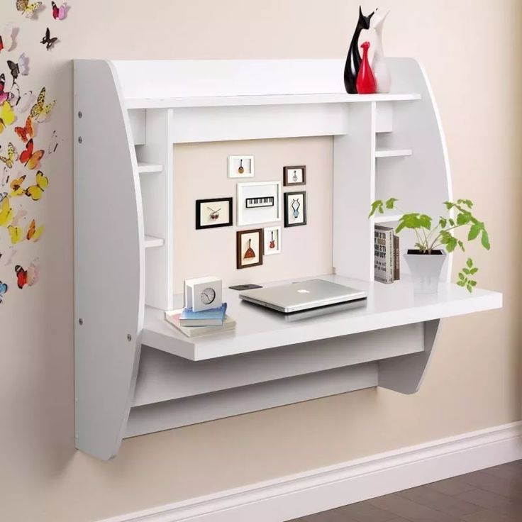 escritorio-flotante-modular-minimalista-laptop-105-  lo deseo