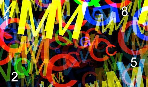 Nemcsak teljes nevünk, de becenevünk is hatással lehet életünk alakulására :)  http://www.noiportal.hu/main/npnews-27944.html  #név   #névmisztika   #számmisztika   #becenév   #sors   #személyiség   #ezotéria