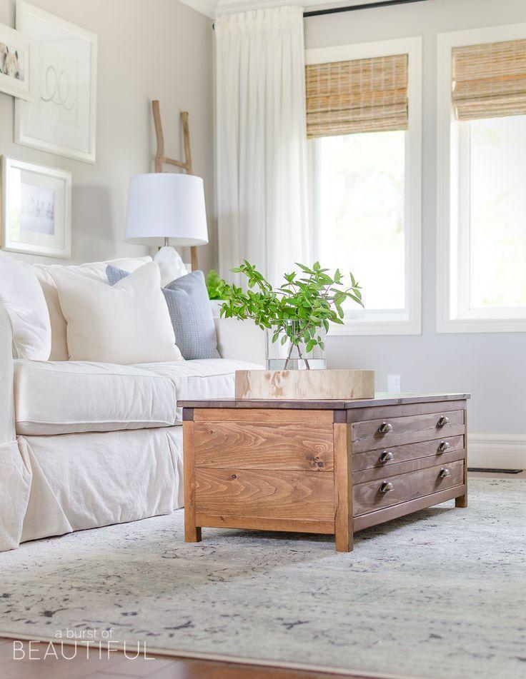 Cost Rent Vintage Furniture Wedding