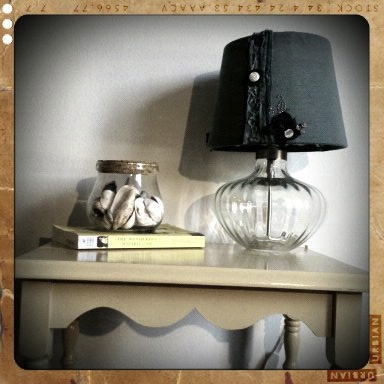 Home Made Lamps best 20+ homemade lamps ideas on pinterest—no signup required
