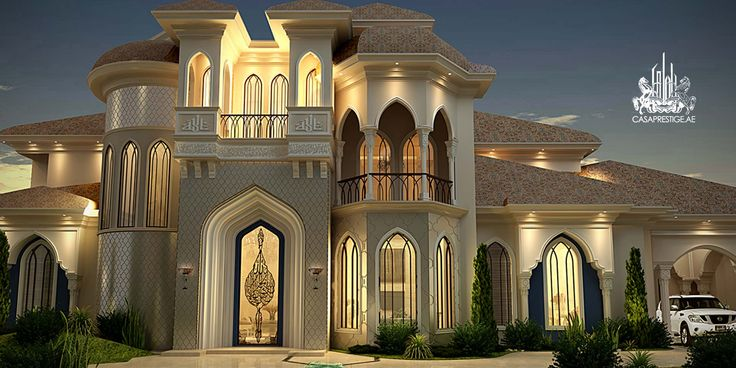 CASA Prestige offers a design led service to clients looking for a creative team of accredited designers.