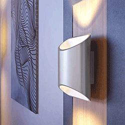 Lighting Interior에 관한 645개의 최상의 Pinterest 이미지 브루클린 램프
