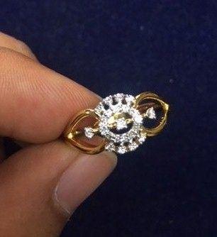 Real Diamond Ring.   #diamondring #womensring #diamonds #naturaldiamonds #diamondjewellery #anniversaryring #jewellery #ring #designerring #diamondrings #ringdesigns