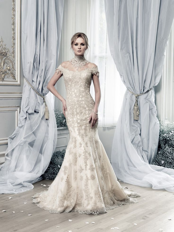 Ian Stuart- Salamanca. Available at The Tailor's Cat, Cambridge 01223 366700