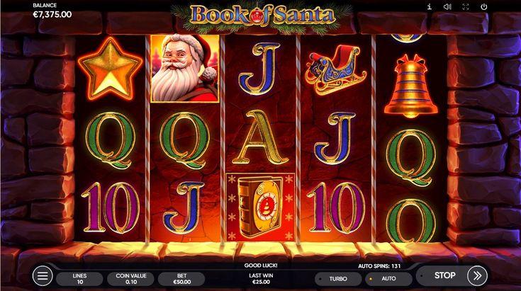 Gewinne Online Casino