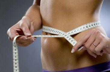 Микроцеллюлоза для похудения - как правильно принимать средство, цена и отзывы