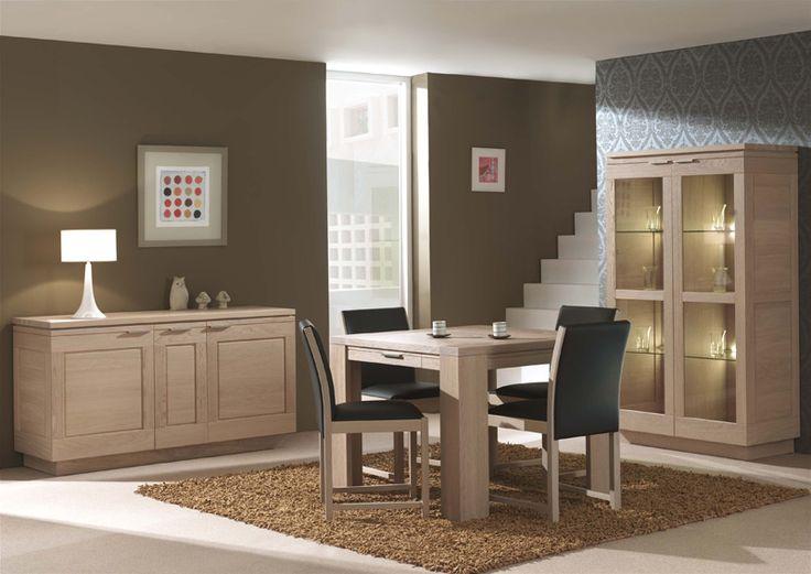 126 best crack woonkamers images on pinterest furniture room