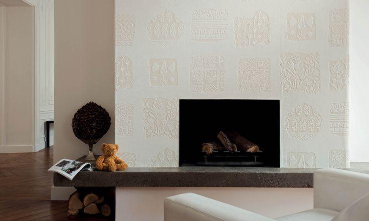 <div>Nastro inciso al laser. Intimità orientale sotto ricchi tappeti persiani che decorano le pareti. Delle tinte accoglienti</div> <div>ed eleganti.</div>