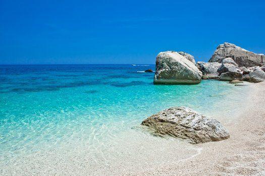 Sardinien Auszeit: 8 Tage im top Hotel inkl. Flüge, Frühstück & mehr für nur 429€