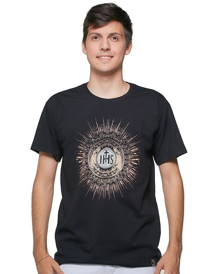 ·Picture of Camiseta Ostensório DV1914
