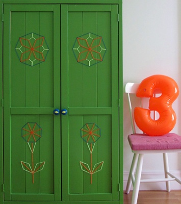 78+ images about İkeaaa on Pinterest  Ikea ps cabinet, Dresser ...
