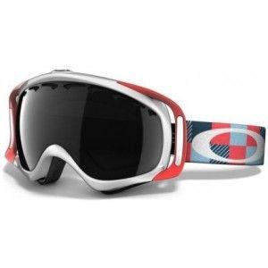 OAKLEY CROWBAR Digi Camo síszemüveg. Ütés és karc álló Lexan® lencse biztosítja a tökéletes látást! Merev O Matter™ szíj a sisak nélküli használathoz. KATTINTS IDE!
