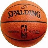 When I was in kinder, I shot a granny shot tat went behind me opposite the goal. All the kids laughed at me. My daddy surprised me with my very own basketball, poured concrete, & built me my own BB court. Then he spent the next month after work teaching me to shoot one hand free throws. Next time in PE, S-W-O-O-S-H! NOONE laughed at me EVER again! ;) LOVE my daddy <3