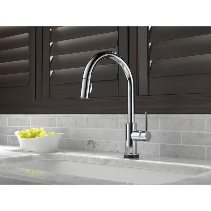 awesome Unique Delta Faucets Kitchen , full size , http://homesins.com/2017/07/26/delta-faucets-kitchen/