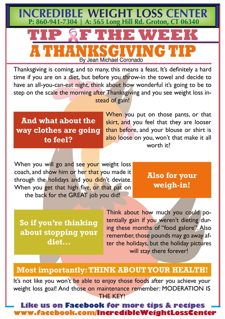 Ideal protein on pinterest ideal protein thanksgiving recipes and