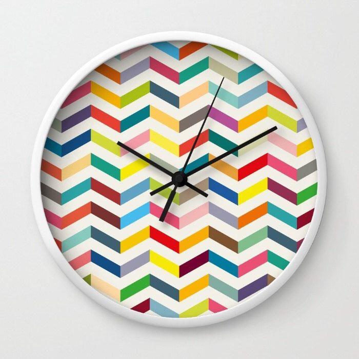 Designer Wall Clocks best 25+ contemporary wall clocks ideas only on pinterest | wall