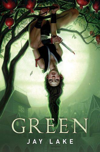 fantasy book cover art - Google Search