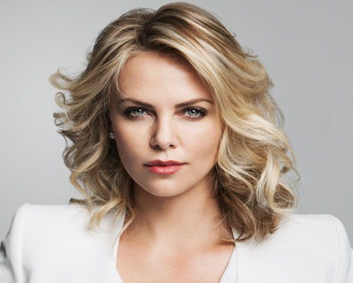Scroll down for latest list of top 10 Charlize Theron movies 2017 including Charlize Theron upcoming movies Tully (2018) and Gringo (2018) Hollywood films.