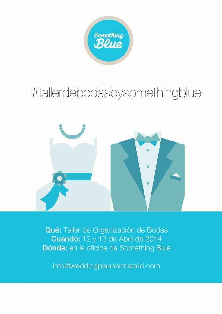 Blog de Organización de Bodas - Wedding Planner Madrid - Curso de Wedding Planner - Taller de Organización de Bodas