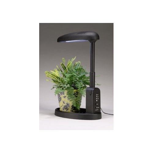 Amazon Com Intelligent Plant Light Indoor Grow Light 400 x 300