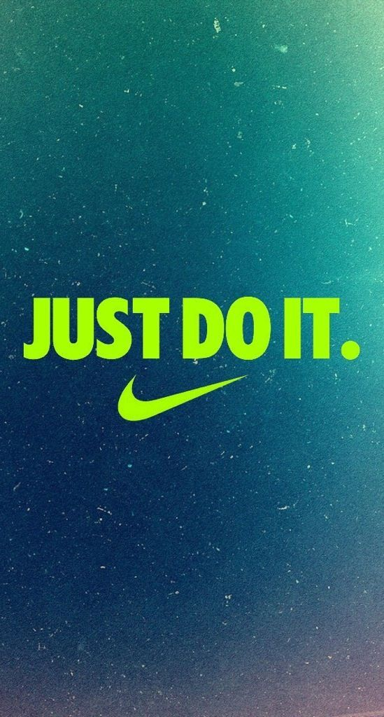 Nike Wallpapers Of Nike Hd 4k Home Screen And Backgrounds To Set