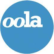 Oola.