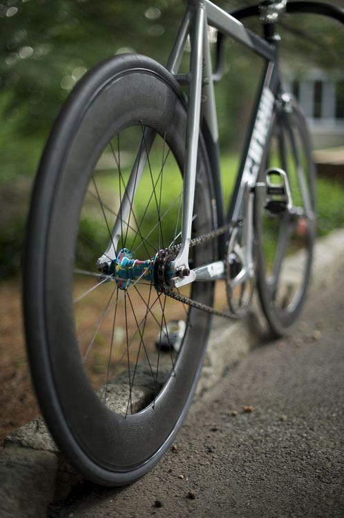 Cinelli Mash 0o Want Awesome Cycling Stuff Pinterest