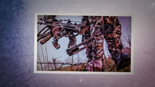 For more information:- https://saffordsportinggoods.com/category/mathews-archery-store/ Mathews archery is among the best archery supplies present online. It supplies best quality products to the customers and also make them able to buy the archery equipment at a low cost, which they cannot get at the local store. The bow and arrows supplied by it are easily transferable as very light weighted.