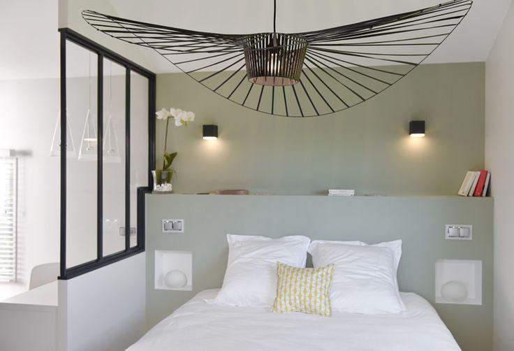 best 25 petite friture vertigo ideas on pinterest. Black Bedroom Furniture Sets. Home Design Ideas