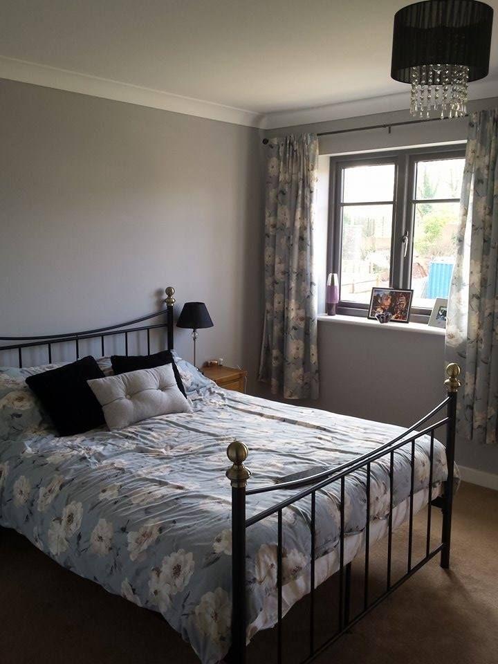 Dulux chic shadow paint colours pinterest dulux chic for Dulux boys bedroom ideas
