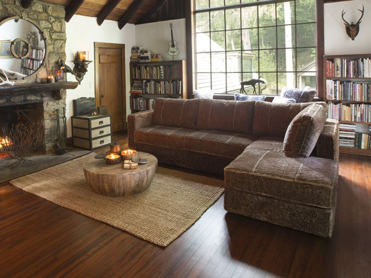 656 best lovesac alternative furniture in stonebriar mall - How to decorate living room with bean bags ...