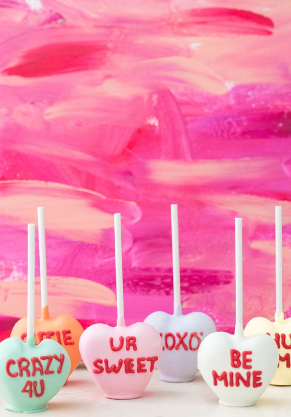 38 best Galentine\'s Day DIY images on Pinterest | Valentine party ...