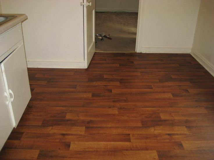 Cheap Flooring Ideas Tile