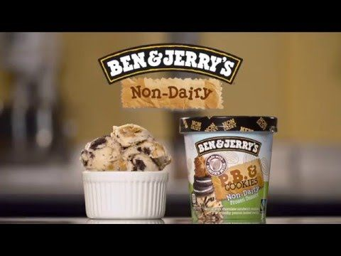 The Magical World of Vegan Ice Cream | Lifestyle | peta2.com