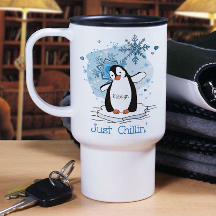 best travel coffee mug 25 best ideas about personalized travel mugs on 12653