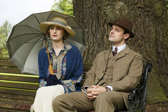 http://blogs.wsj.com/speakeasy/2016/02/21/downton-abbey-recap-season-6-episode-8/