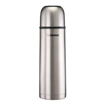 28$ Zojirushi Tuff Slim Vacuum Bottle - 17 oz