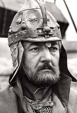 Sinkovits Imre