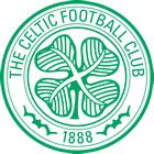 Welcome to Paradise  | CelticFC