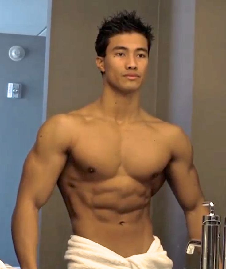 Asian Hot Gay Porn