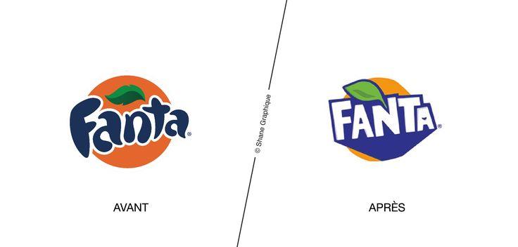 Fanta teste son nouveau logo : pour l'amour des fruits chimiques - http://blog.shanegraphique.com/logofanta/ http://blog.shanegraphique.com/wp-content/uploads/2016/07/HEADER-26-1024x490.jpg