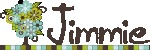 Free notebooking pages from Jimmie @ http://jimmiescollage.com/freebies/