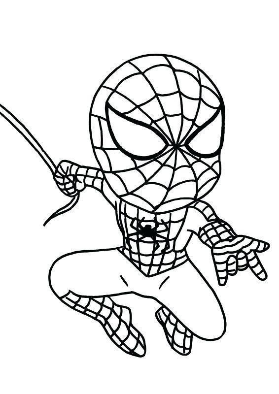 9 Baby Superhero Coloring Pages Babysuperherocoloringpages