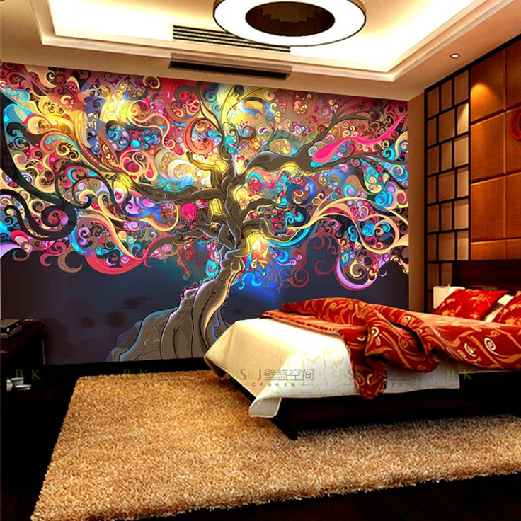 Best Wall Decoration Art Images On Pinterest Wall -  custom pontoon decals