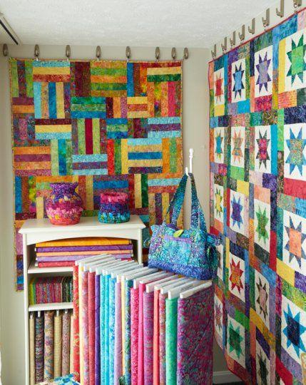 51 best Quilt Shop Ideas images on Pinterest | Dream big, Dry ... : quilt shops in ct - Adamdwight.com