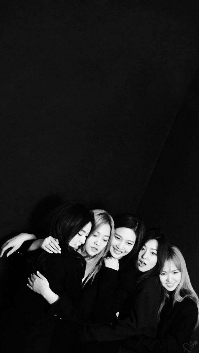Red Velvet K Pop Sappy Sappy Version 2 2019 Wallpaper Lockscreen Fondo De Pantalla Hd Iphone Seulgi Joy Irene W Velvet Wallpaper Velvet Red Velvet Joy