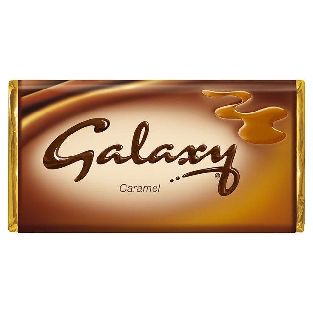 best 25 galaxy chocolate bar ideas on pinterest galaxy