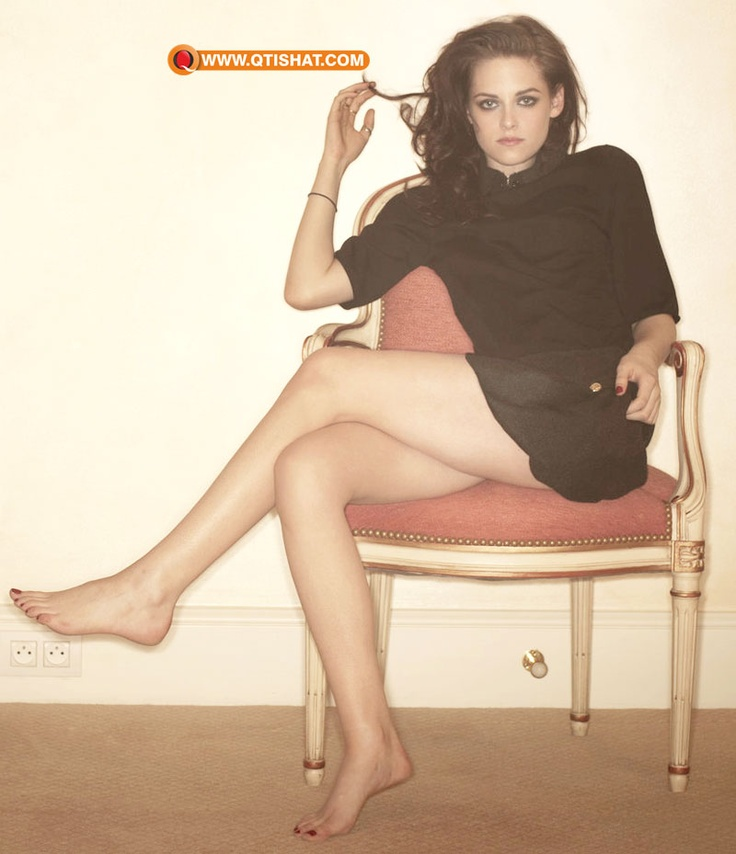 375 Best Famous Feet Images On Pinterest Sexy Legs Celebs And Famous People